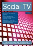 Social TV: High-impact Strategies - What You Need to Know, Kevin Roebuck, 1743049773