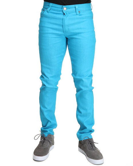 Mens Skinny Jeans Buying Guide | eBay
