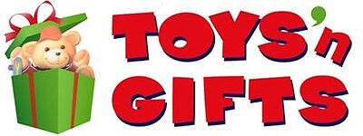 Toys'n Gifts Express