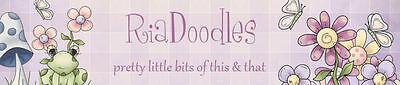 RiaDoodles