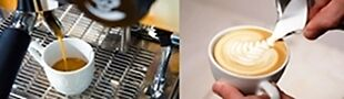 kaffeewerkstatt_muenchen