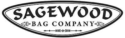 Sagewood Bag Company