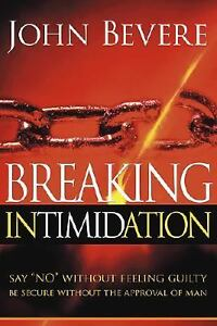 Breaking-Intimidation-Say-No-Without-Feeling-Guilty-Be-Secure-Without-the