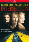 Intersection (DVD, 2013)