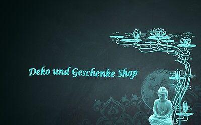 Deko und Geschenke Shop