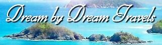 Dream By Dream Travels