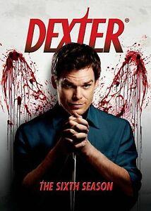 Dexter-The-Sixth-Season-DVD-2012-4-Disc-Set-N