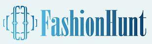 fashionhunt