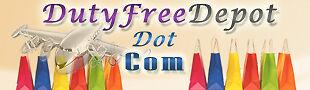 Dutyfreedepot dot com
