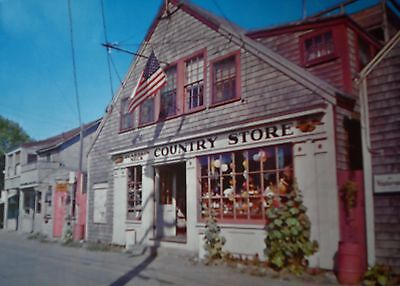 POPS GENERAL STORE