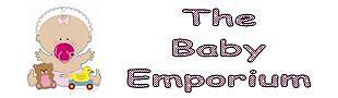 The Baby Emporium