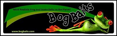 BogBaits