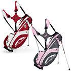 Sun Mountain Women Cart Golf Club Bags