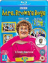 Mrs-Browns-Boys-Series-2-Complete-Blu-ray-2012-2-Disc-Set