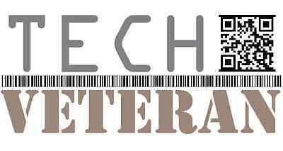 Tech Veteran