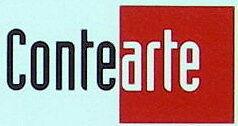 Conte arte