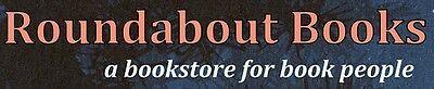 roundaboutbooks