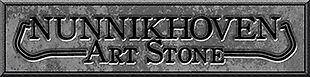 Nunnikhoven Art Stone