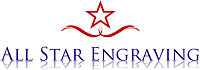 All Star Engraving UK