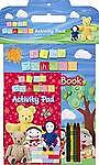 Play School Activity Pack - New