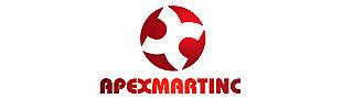 APEXMARTINC