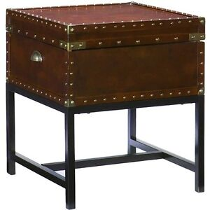 Your Guide to Buying Antique Trunks and Chests | eBay