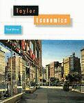 Economics, John B. Taylor, 0618056238