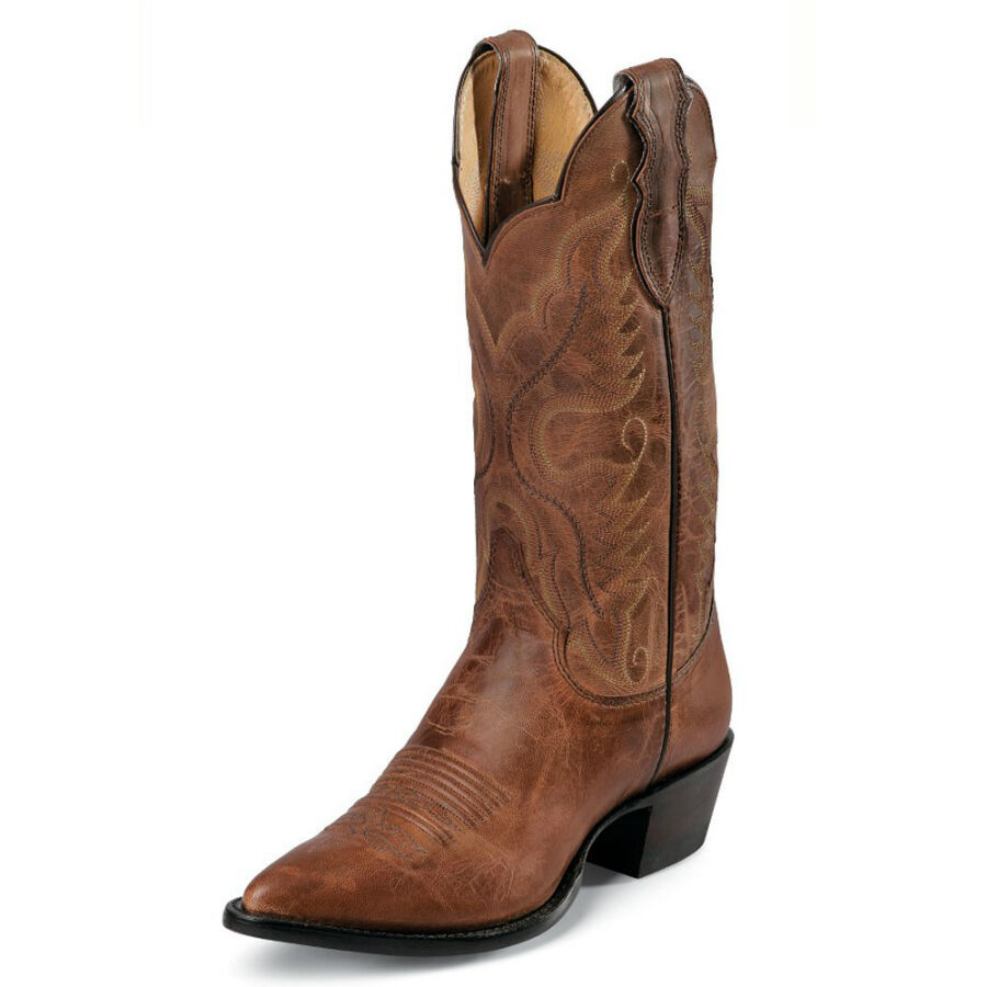 How to Buy Vintage Riding Boots on eBay
