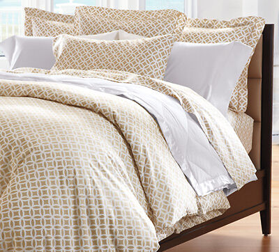 Your Guide to Buying Non-Standard Size Bedding