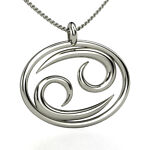 Silver Pendants Buying Guide