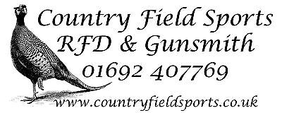 country-field-sports