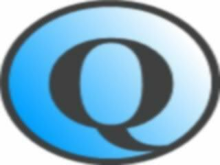 Quickybay