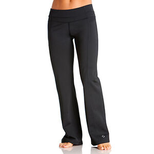 Women's Casual Pants | eBay