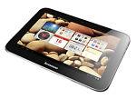 Lenovo Idea Tab S2109, Wi-Fi, 9.7in - Black