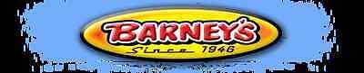 Barneys of Brandon