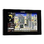 Nextar SNAP7 Automotive GPS Receiver