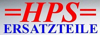 HPS-Ersatzteile