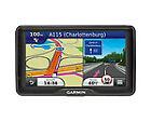 Garmin 7 Bluetooth Ready Car GPS Units