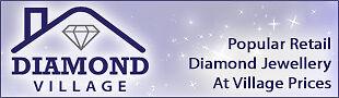 The Diamond Village