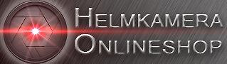 Helmkamera-Onlineshop