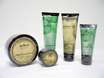 How to Buy a Wen Hair Care Set