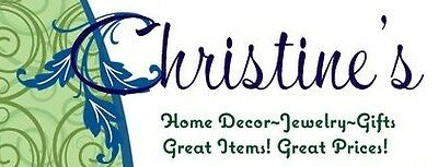 Christines Silver and More