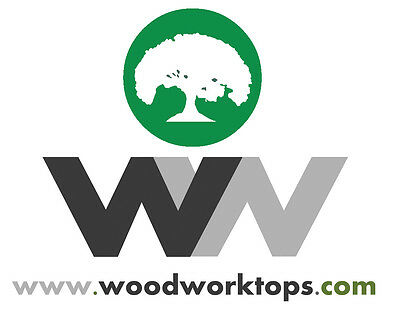 Solid Wood Worktops and Flooring