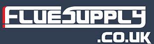 Flue Supply