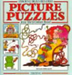 Picture Puzzles, Jenny Tyler, 0860204332