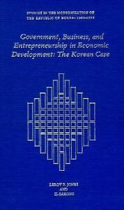 1980-07-15-Government-Business-and-Entrepreneurship-in-Economic-Development