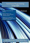Functional Programming Languages, Kevin Roebuck, 174304481X