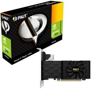 Grafikkarte-NVIDIA-Geforce-GT640-Kepler-2048MB-DDR3-VGA-HDMI-DVI-DX11-PCI-E-3-0