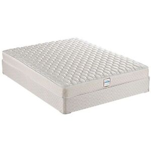 Which Mattress Is Best for Back Pain