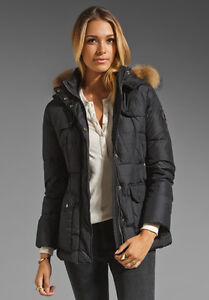 Your Guide to Buying a Fashionable and Ultra-Warm Parka | eBay